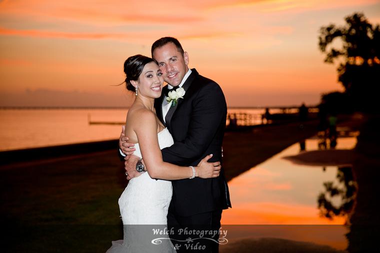 025a-bride-groom-portrait.jpg
