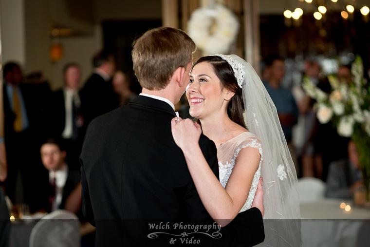 020-bride-smiling.jpg
