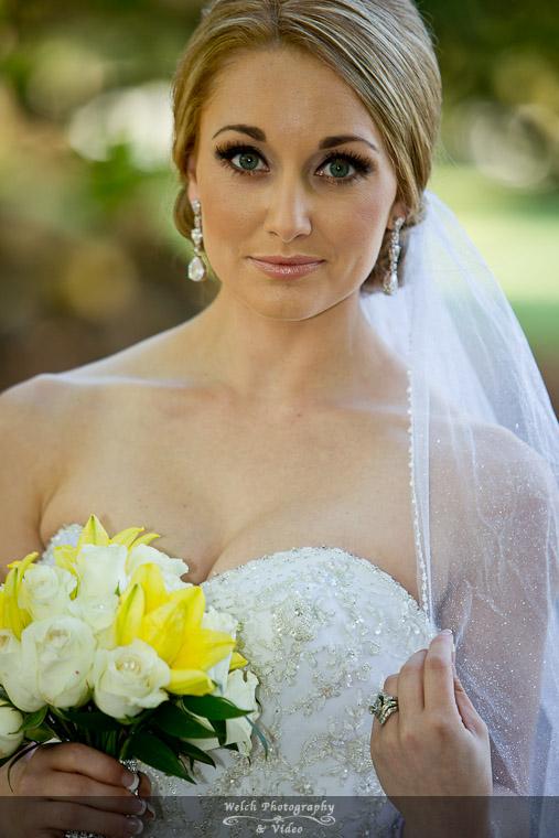 004-bridal.jpg