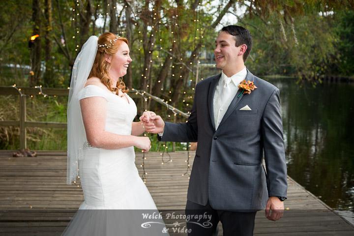 011a-bride-groom-laughing.jpg