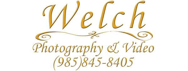 Wedding Photography & Video